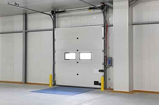 Marietta Custom Garage Door, Garage Door Installation Marietta Ga